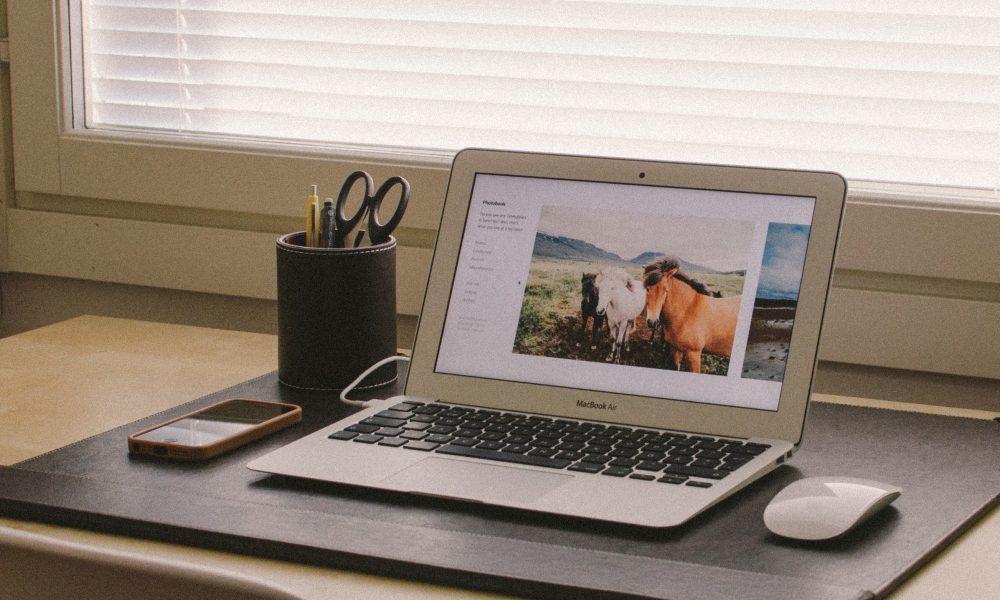 BGH erlaubt eingeschränktes Framing von Webinhalten