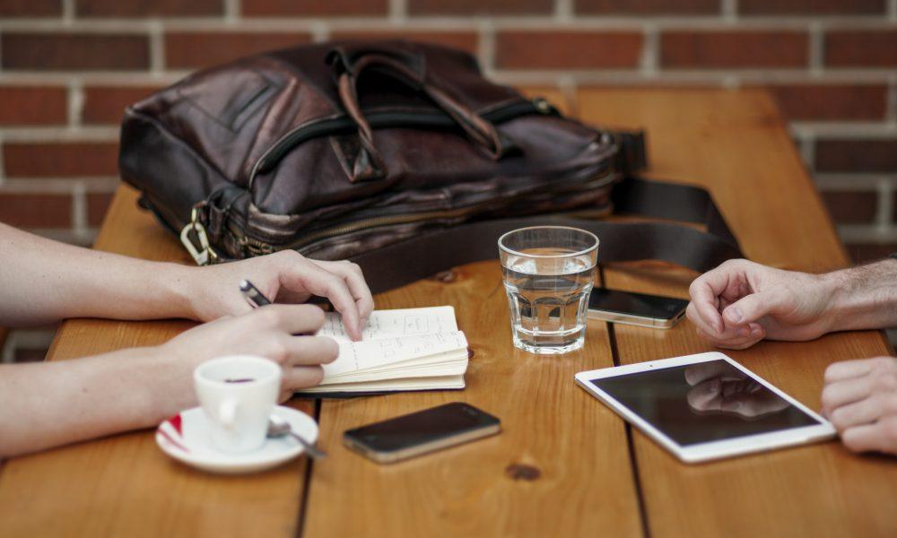 Kleinanlegerschutzgesetz – Auswirkungen auf die Startup-Branche